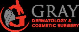 Gray Dermatology & Cosmetic Surgery