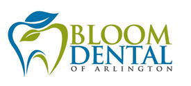 Bloom Dental of Arlington
