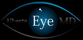 Alberta Eye MD