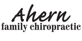 Ahern Family Chiropractic