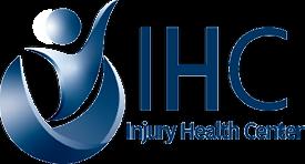 injuryhealthcenter.com