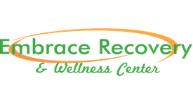 Embrace Recovery and Wellness