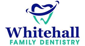 White Family Dentistry