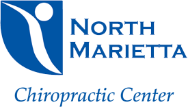 North Marietta Chiropractic Center Logo