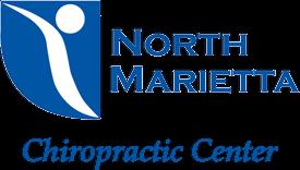 North Marietta Chiropractic Center Logo