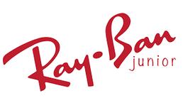 Ray-Ban Jr
