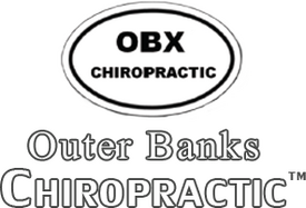 Outer Banks Chiropractic