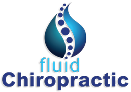 Fluid Chiropractic