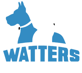Watters Animal Hospital