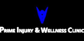 PIWC Logo