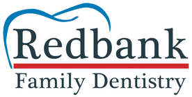 Redbank Family and Implant Dentistry