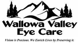 Wallowa Valley Eye Care
