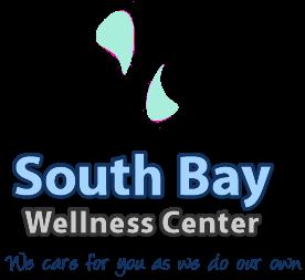 San Jose Chiropractor | South Bay Wellness Center