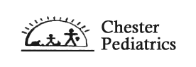 Chester Pediatrics
