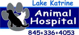 LKAH Logo