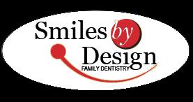 Smiles By Design Family Dentistry, S.C.