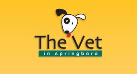 The Vet In Springboro