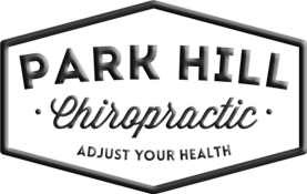 Park Hill Chiropractic