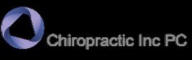 Koslowski Chiropractic Inc PC
