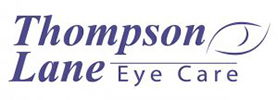 THOMPSON LANE EYE CARE