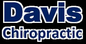 Davis Chiropractic Center, P.C.