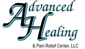 Advanced Healing & Pain Relief Center, LLC