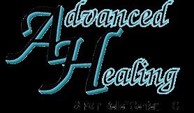 Advanced Healing & Pain Relief Center, LLC - Chiropractor in