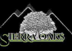 Sierra Oaks Veterinary Services