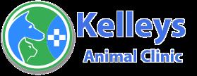 Kelleys Animal Clinic