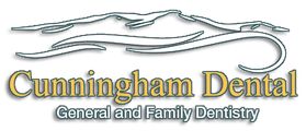 Cunningham Dental