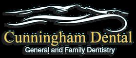 Cunningham Dental