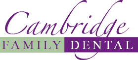 Cambridge Family Dental