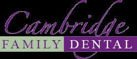 Cambridge Family Dental