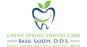 Green Spring Dental Care