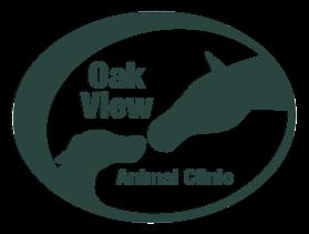 Oak View Animal Clinic