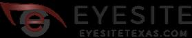 eyesite_logo