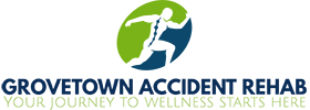 Grovetown Accident Rehab