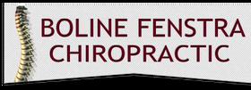 Boline Fenstra Chiropractic