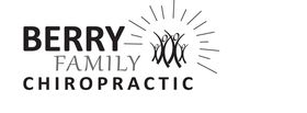 Berry Family Chiropractic