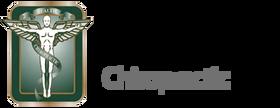 Longview Chiropractic