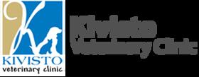 Kivisto Veterinary Clinic, LLC