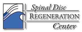 Spinal Disc Regeneration Center