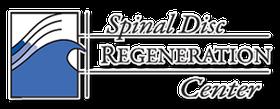 Spinal Disc Regeneration Center