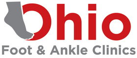 Ohio Foot & Ankle Clinics