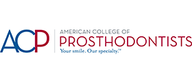 Dr Seyedeh Parisa Kheirieh American College of Prosthodontists Origins Specialty Dentistry Cosmetic