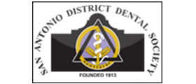 Origins Dentistry San Antonio District Dental Society Shavano Park Helotes Alamo Ranch Dr K