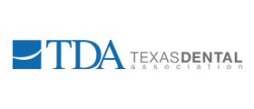 Texas Dental Association Origin Dental Implant Denture Dentist in De Zavala Huebner DDS