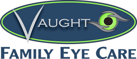 Vaught Family Eye Care