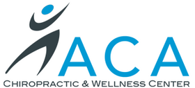 ACA Chiropractic and Wellness Center