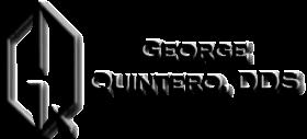 George Quintero, DDS